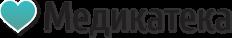Медикатека Владивосток